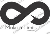 Make a Limit Logo Idea