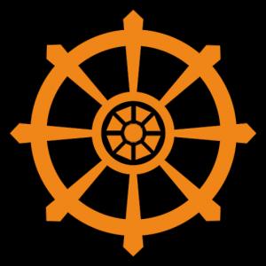 simbol_agama_buddha